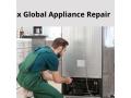 el-segundo-appliance-repair-small-2