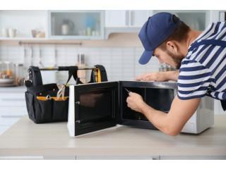 EL Segundo Appliance Repair