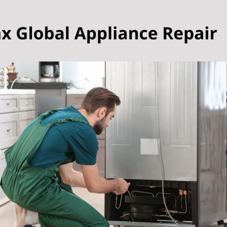 el-segundo-appliance-repair-big-2