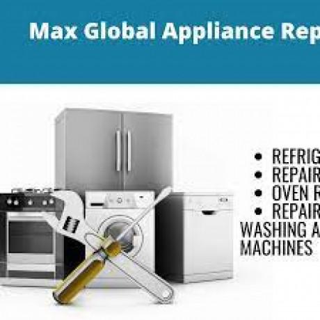 el-segundo-appliance-repair-big-1