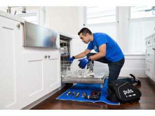 South Bay Appliance Repair