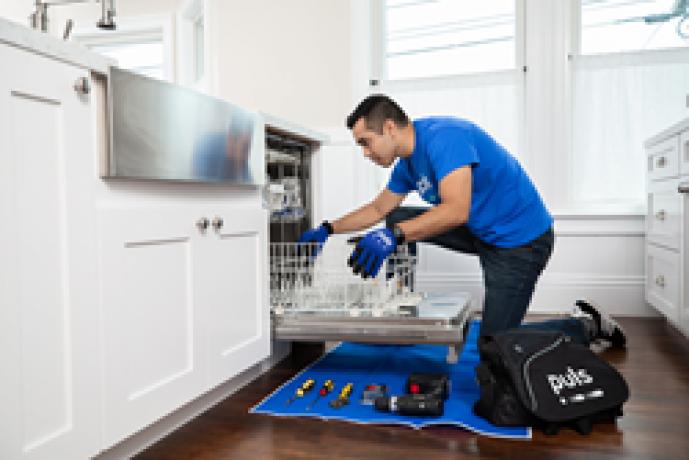 south-bay-appliance-repair-big-0