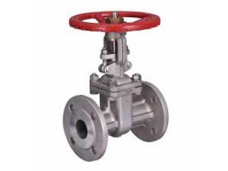 Super duplex gate valve manufacturer in USA