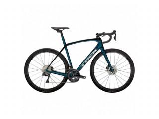2021 Trek Domane SL 7 Disc Road Bike (WORLD RACYCLES)
