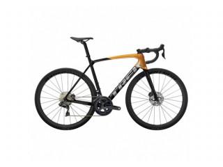 2021 Trek Emonda SL 7 Ultegra Di2 Disc Road Bike (WORLD RACYCLES)