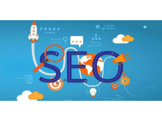 Cheap SEO Packages in India at Affordable Cost