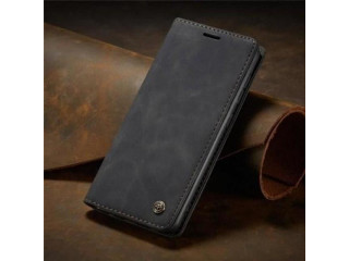 Leather iphone 12 case In USA