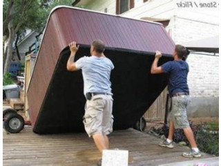 Junk Removal Service in Wilmington, NC