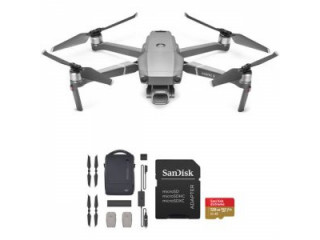Reach out to the leading Drone Distributor to buy high-end drones for industrial inspections!