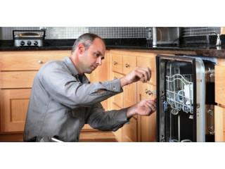 GMB Heating and Cooling Repair Hartford