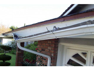 Rockwall Hail Damage Roof Repair By RockwallRoofingPro