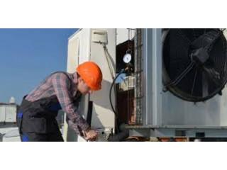 Heating and Cooling Repair Hartford
