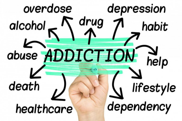 relationship-and-addictionrecovery-coaching-services-big-2