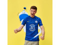 soccer-corner-offering-best-quality-soccer-merchandise-and-accessories-small-1