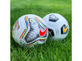 soccer-corner-offering-best-quality-soccer-merchandise-and-accessories-small-2