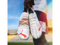 soccer-corner-offering-best-quality-soccer-merchandise-and-accessories-small-0