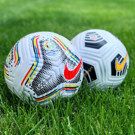 soccer-corner-offering-best-quality-soccer-merchandise-and-accessories-big-2