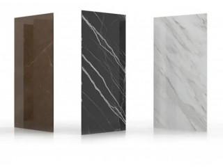Large slab porcelain tile - Reya Impex