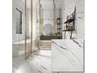 High quality gvt pgvt tiles at Reya Impex