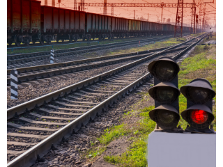 Opt for Top Class Railroad Compliance Services from Rail RCS