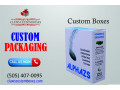claws-customize-the-best-packaging-at-cheap-prices-small-1
