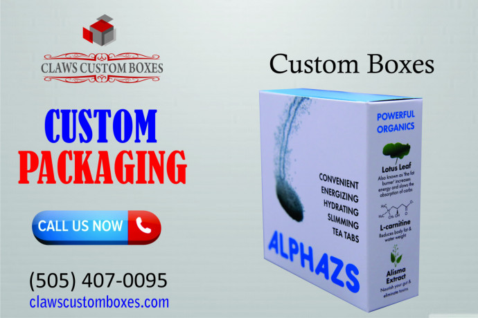 claws-customize-the-best-packaging-at-cheap-prices-big-1
