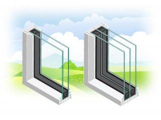 Window Glass Replacement Sacramento
