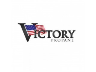 Victory Propane Delivery Service in Apple Creek OH
