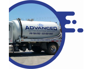 Hire Plumber For Clear A Slow Drain | ADVANCED SEPTIC SERVICE, LLC