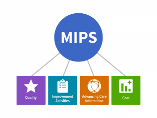 MACRA AND MIPS SERVICE PROVIDE BY MEDITAB IMS