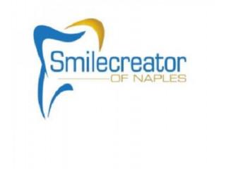 Smilecreator of Naples - All on 4 dental implants