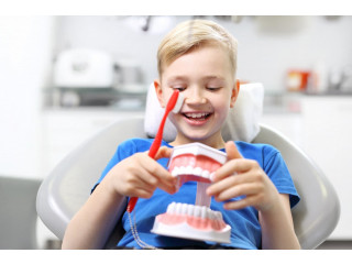Dental Specialists of Doral Offers Same-Day Solutions for Toothaches, Extractions & Pain Relief
