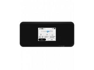 Verizon M2100 HotSpot | 5G Unlimited Data