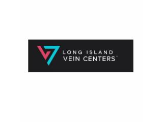 Vein Center Long Island