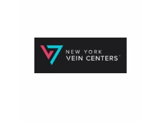 Vein Center New York