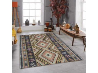 Dining Room Rugs - RugKnots