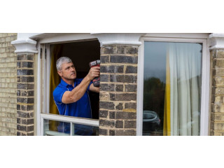 Best Replacement Window Installers in Sacramento - Central Glass Inc