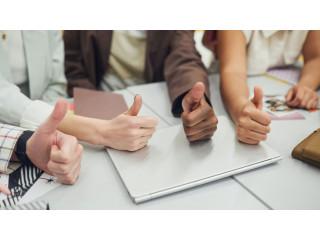 Top 4 Customer Engagement Marketing Strategies