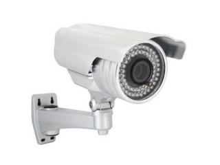 Surveillance camera near me at Home Cinema Center