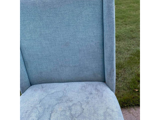 Looking for Upholstery Cleaning Services near Me? Same Day Steamerz Can Help