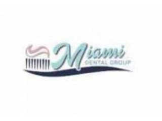 Miami Dental Group - Kendall