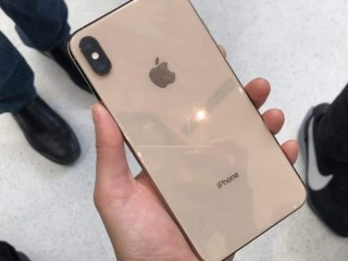 Apple Iphone XS Max For Sale