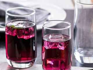Drinking Glass Manufacturers