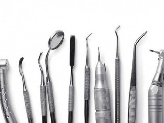 Electric Toothbrush Suppliers