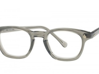 3m f9800 safety glasses