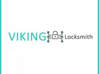 Viking Locksmith | Locksmith Plantation Florida