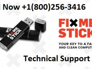 FixMeStick customer support service || Fixmestick Support Number
