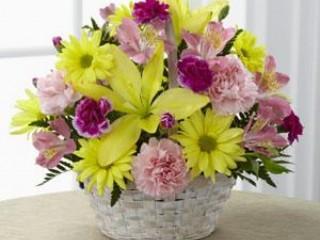 Miami Flowers | Miami Flower Delivery | Miami Florist