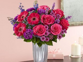 Flower Delivery Jacksonville - Spencer Flower Delivery Jacksonville