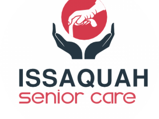 A place to live your retired life | Issaquah Senior Care